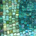 Mosaics, Ravenna, Italy